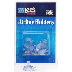 Airline Holders 6 Pack