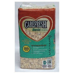Carefresh Basic 60L