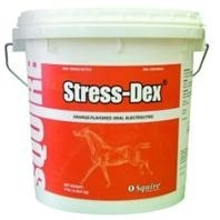 Stress-Dex Electrolyte Powder