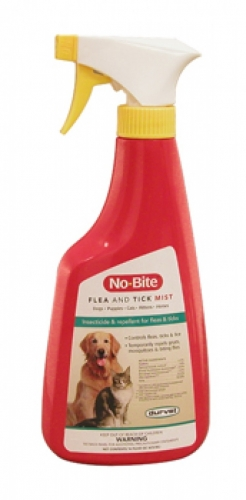 No-Bite Igr Flea/Tick Spray