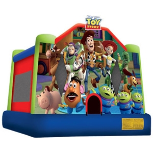 Toy Story 3 Jump (large)