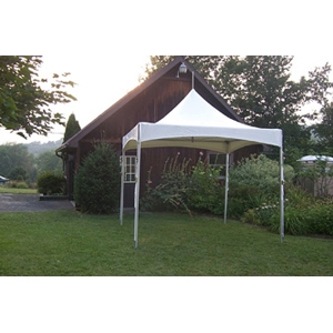 Vista 10x10 High Peak Frame Tent