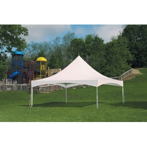 Vista 15x15 High Peak Frame Tent