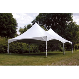 Vista 20x30 High Peak Frame Tent