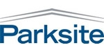 Parksite Wholesale Distributors