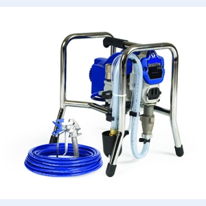 Graco RentalPro 210 Airless Paint Sprayer