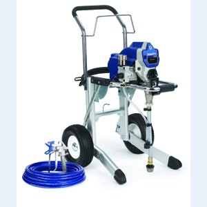 Graco RentalPro 230 Airless Paint Sprayer