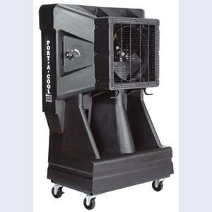 "Port-A-Cool 16"" Evaporative Cooler"