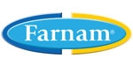 Farnam Animal Health Care