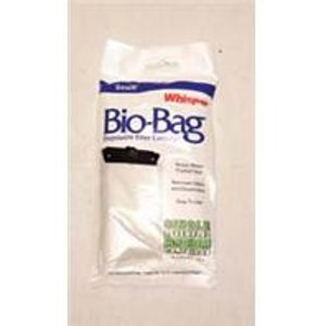 Whisper Bio Bag Cartridge