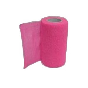 Wrap-It-Up Flexible Bandage