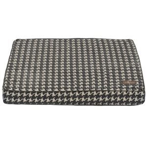 Graphite Memory Foam Pillow