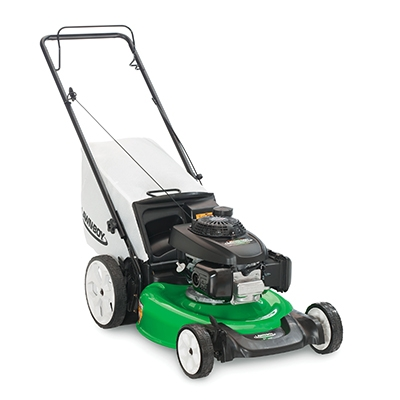 Lawn-Boy Push Mower