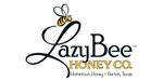 Lazy Bee Honey Co.