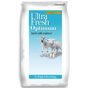 Land O'Lakes Lamb Milk Replacer