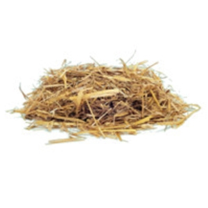 Koop Clean All Natural Chicken Bedding