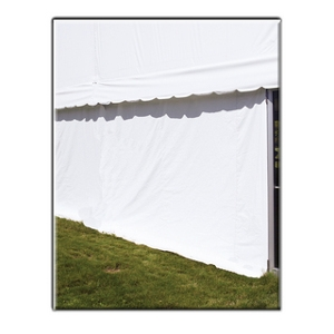 Tent Side Walls
