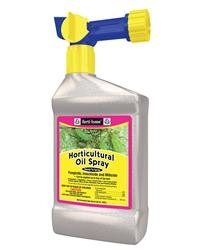 Fertilome Horticultural Oil Spray