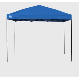 Shade Tech Instant Canopy
