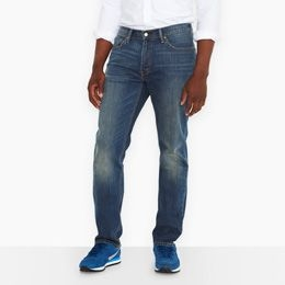 Levi's 541 Athletic Fit