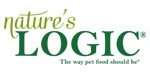 15% Off  All Nature's Logic Pet Food