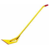 Roof Shingle Remover,