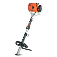 STIHL Power Unit KombiMotor