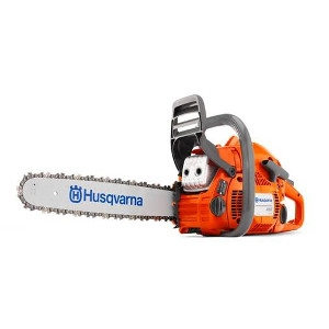 "18"" Husqvarna Chainsaw"