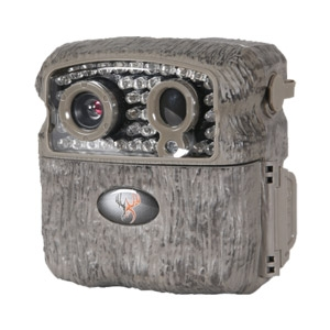 Buck Commander® NANO 12 Game Camera