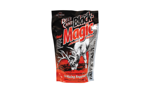 Deer Cane Black Magic - Deer Attractant
