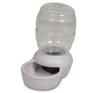 PetMate® Replenish Waterer