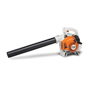 Stihl Gas Powered Handheld Blower
