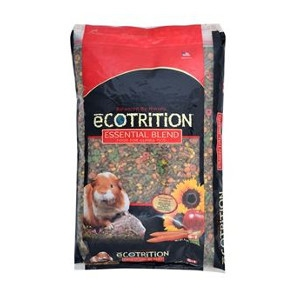 Ecotrition Essential Blend for Guinae Pigs
