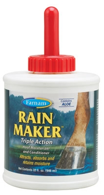 Farnam Rainmaker Equine Triple Action Hoof Conditioner