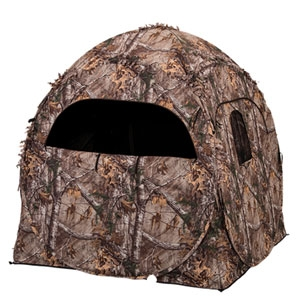 Ameristep Dog House Ground Blind