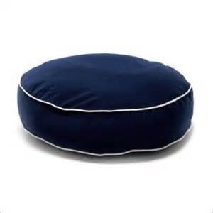 Dog Gone Smart Repelz-It Waterproof Pet Bed