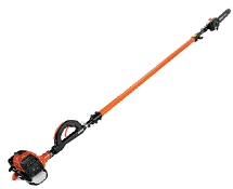 PRUNER, TEL, POWER