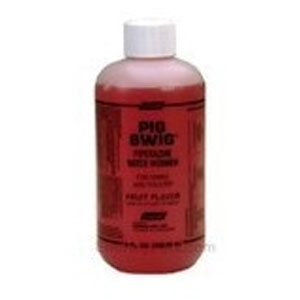 Pig Swig Swine and Poultry Dewormer