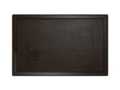 Studio M™ by Magnet Works-Black Comfort Tray™