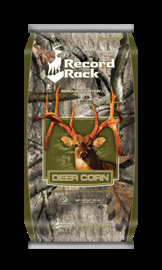 Agway Record Rack Super Premium Deer Corn