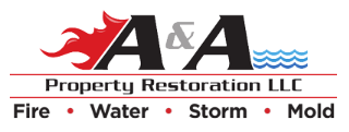 A & A Property Restoration LLC