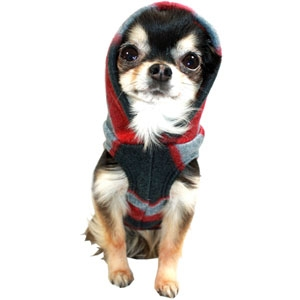 Super Soft Polar Fleece for Dogs
