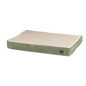 Tall Tails Therapeutic Memory Foam Bed