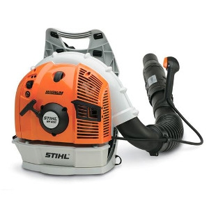 STIHL BR 600 Magnum Professional Backpack Blower
