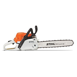 STIHL MS 251C-BE 18