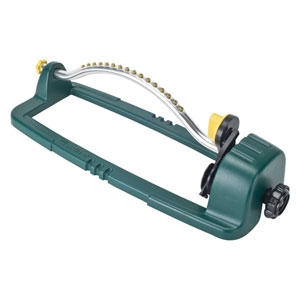Melnor Oscillating Sprinkler 2900sq ft