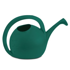 Akro-Mils Value Watering Can Green 2gal
