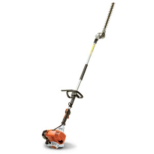Stihl HL100 Hedge Trimmer