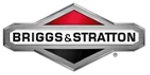 Briggs & Stratton Small Engines
