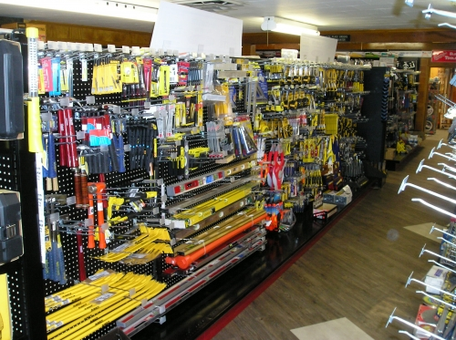 Fine Selection of DeWalt Products